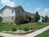 1500 Northfield Meadows Bourbonnais IL, 60914