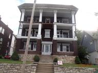 305 Bellefontaine 2s Kansas City MO, 64124