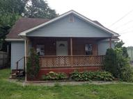 12512 Coal River Road Saint Albans WV, 25177