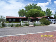 4 Road 3016 Aztec NM, 87410