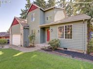 23644 Sw Stonehaven St Sherwood OR, 97140