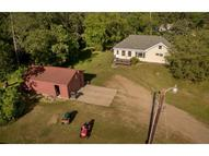 6732 County Road 16 Pequot Lakes MN, 56472