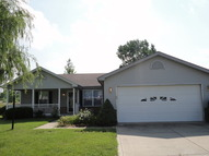 287 Woodfield Dr Franklin IN, 46131