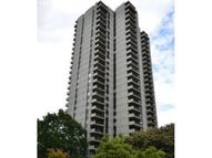 2221 Sw 1st Ave, Unit 2524 Portland OR, 97201