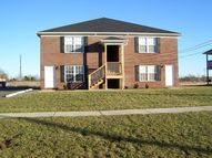 104 Kenilworth Court  #D Radcliff KY, 40160