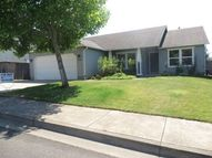 1844 S. 61st Street Springfield OR, 97478
