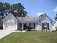 1436 Water Oak Cut Mount Pleasant SC, 29466