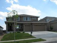 2476 Vale Way Erie CO, 80516