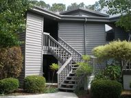 710 Azalea Drive Unit 468 Hampstead NC, 28443