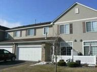 17945 69th Place N Maple Grove MN, 55311