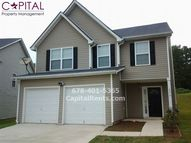 4010 Shaded Oasis Ln Villa Rica GA, 30180