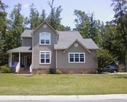 119 Candlewood Dr Hampstead NC, 28443