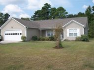 6509 Yellow Bell Road Wilmington NC, 28411