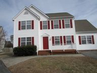 9549 Kennedy Station Terrace Glen Allen VA, 23060