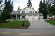 6492 Sw Wexford Ave. Port Orchard WA, 98367