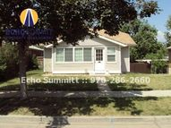 3183 South Grant Street Englewood CO, 80113