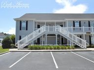 165 West Haven Dr Unit 16f Myrtle Beach SC, 29579