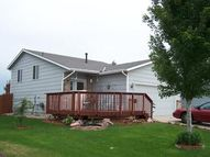4958 Witches Hollow Ln Colorado Springs CO, 80911