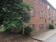 3810 Chamberlayne Avenue - Apartment B Richmond VA, 23227