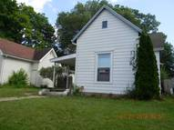 1309 West 5th Anderson IN, 46016