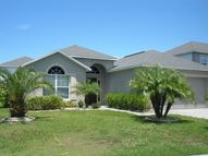 2950 Elbib Drive Saint Cloud FL, 34772