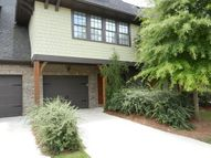 1057 Inverness Cove Way Birmingham AL, 35242