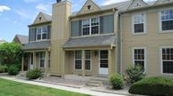 19615 Rosewood Ct. Parker CO, 80138