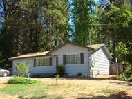 10493 Cole Way Grass Valley CA, 95945