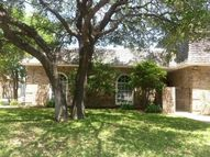 4622 Ranch View Rd. Fort Worth TX, 76109