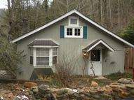 623 Baskins Creek Road Gatlinburg TN, 37738