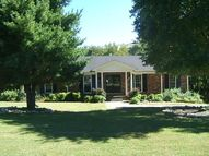 5612 Scenic Ridge Drive - Langford Farms Old Hickory TN, 37138