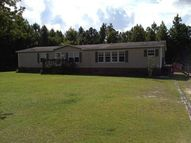 289 Cross Creek Dr Hampstead NC, 28443