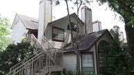 605 Youngstown Pkwy #44 Altamonte Springs FL, 32714