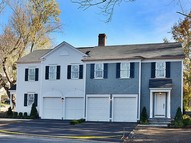 57 Rennell Drive Norwalk CT, 06850