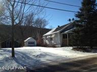 516 Old Willow Ave Honesdale PA, 18431