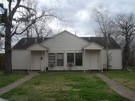 742 E. Irby Beaumont TX, 77705