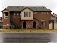 1134 N Abbotsford Dr W North Salt Lake UT, 84054