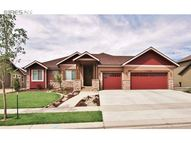 5779 Red Bridge Dr Timnath CO, 80547