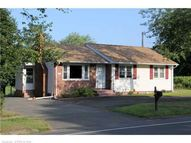 435 Platt Ave West Haven CT, 06516