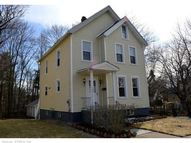 180 Monroe St New Britain CT, 06052