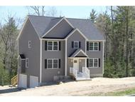 Lot # 12 Brandy Rock Road Derry NH, 03038
