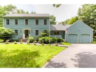 20 Wheeler Rd Bow NH, 03304