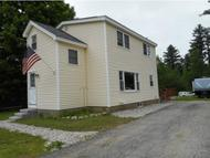 222 Eastside Dr Concord NH, 03301