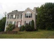 93 Wethersfield Drive Northfield NH, 03276
