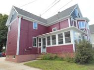 16 Badger St Concord NH, 03301