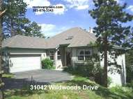 31042 Wildwoods Drive Evergreen CO, 80439