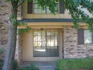 818 Two Forty Place Oklahoma City OK, 73139