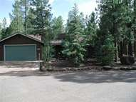 2774 Roundup Circle Pinetop AZ, 85935