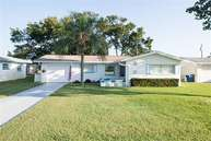 2320 Chaucer Street Clearwater FL, 33765