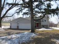 14205 Rockford Road Plymouth MN, 55447